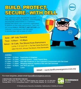 Build,-Protect,-Secure---With-Dell
