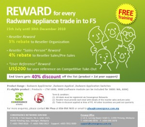 Convergence-F5-Promotion-b4