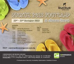 Ruckus-2013-BootCamp