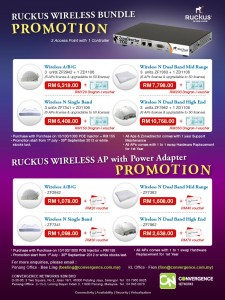 ruckus-partner-promotion-28062012