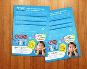 Apogen-Leaflet