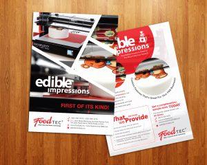 FoodTec-Leaflet