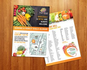 happy-harvest-leaflet