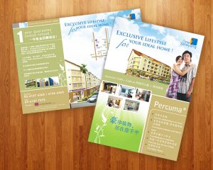 One_Selayang_Leaflet_Design_2
