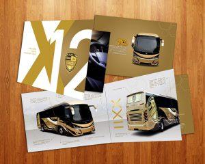 Truckquip-Brochure