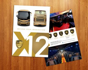 Truckquip-Leaflet