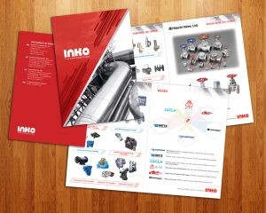 inkomech-product-brochures