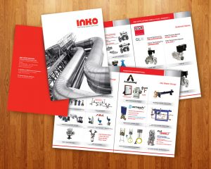 inkomech_product_brochures