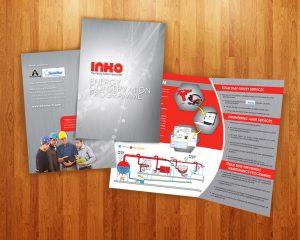 inkomech_service_brochure