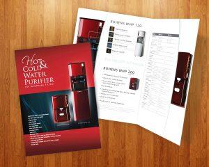 kloberz_hot&cold_waterpurifier