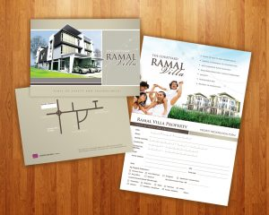 ramal_villa_invitation card